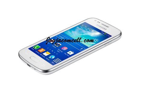 Harga Samsung Ace 3 Sekarang samsung galaxyace3 jogjacomcell toko gadget