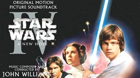 watch new star wars movie name and release date star wars episode iv a new hope 1977 soundtrack 24 the