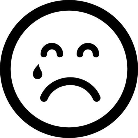 sad odia kabita with sad imeage l 225 grima que cae en la cara emoticon triste descargar