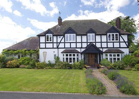 Midlands Cottages by Study West Midlands Cottage Flush Casement Windows