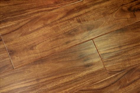 cheap hand scraped laminate flooring surface cfs jasper 12mm hand scraped laminate flooring