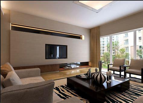 home interior design for 2bhk interior designer vs interior decorator jumia house