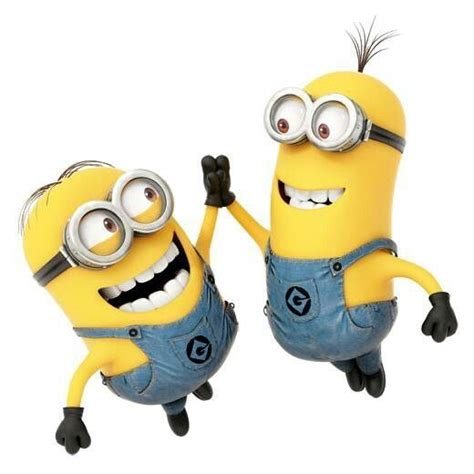 google images yay minion yay google search minions i love minions