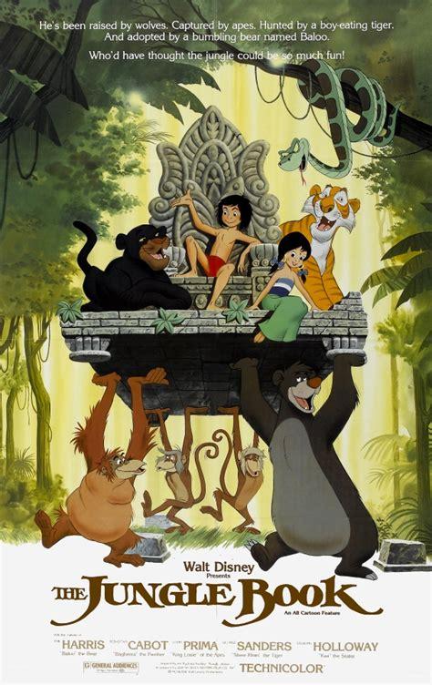 film disney ziua balului ziua 7 filmul de animatie preferat flyerboy