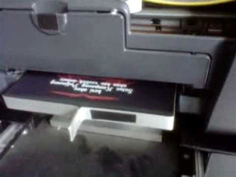 printer dtg a4 print kaos gelap jakarta semarang bandung