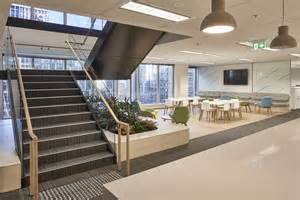 futurespace crafts new homely offices for aussie companies