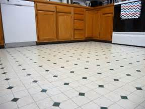 Linoleum Flooring How To Patch Linoleum Tile Roadbackup