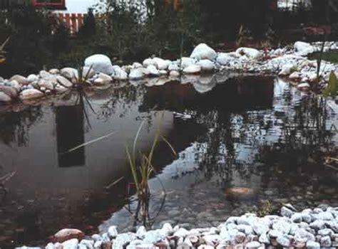 Garten Und Landschaftsbau Coburg by Coburg Coburger Teichbau Teichanlagen Teich Bachlauf Sprudelstein Quelle Uwe Knauer Gartenbau