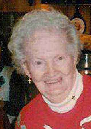 Groce Funeral Home by Elva Netherton Obituary Candler Nc Groce Funeral Home
