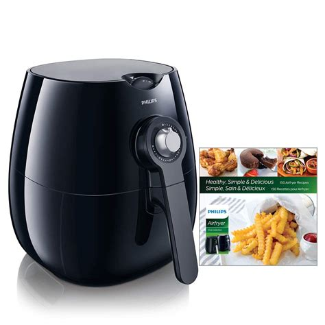 Philips Air Fryer 9220 best air fryer buyer s guide and reviews july 2017