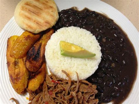 pabellon venezuela 26 traditional venezuelan foods that will make you go