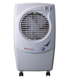 how to make a room cooler bajaj room cooler px 97 torque price in india buy bajaj room cooler px 97 torque online on