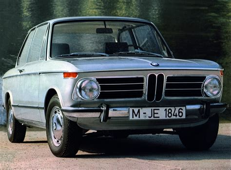 bmw car made bmw s 2002 how this car made the company what it is today