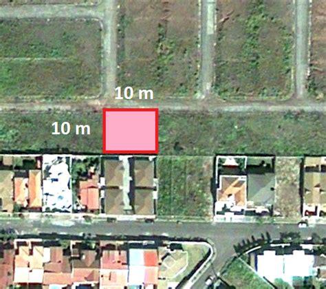 cuanto mide una cuerda de terreno en metros en guatemala la ingenier 237 a civil al alcance de todos 191 por que en