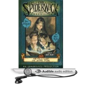 void wyrm magitech chronicles book 2 volume 2 books 17 best images about spiderwick on newbery