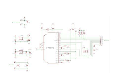 transistor d2499 caracteristicas igbt transistor als schalter 28 images best of elektronik schaltverhalten transistoren