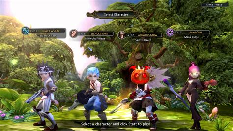 dragon nest tut how to put your dragon nest mods to the game youtube