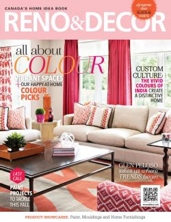 online home decor canada magazine architectural digest october 2014 usa read