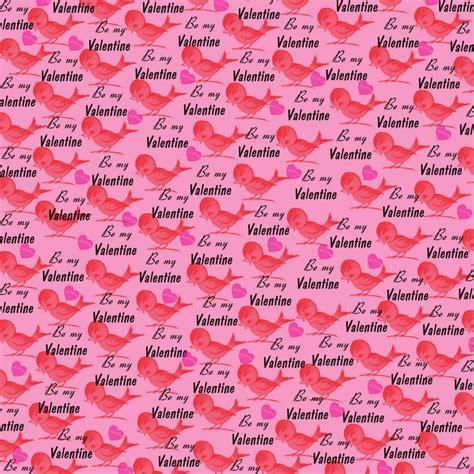 paper valentines free vintage digital sts free digital scrapbook