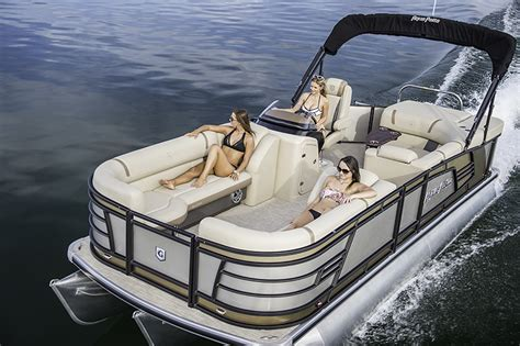 ap 215 c aqua patio godfrey pontoon boats