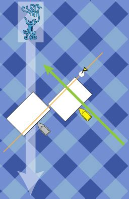 boat race game definition lutz s website dinghy racing game