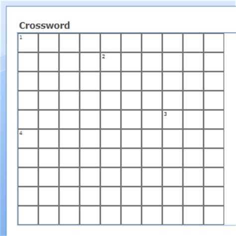 usa today crossword results pin usa today crossword archives image search results on
