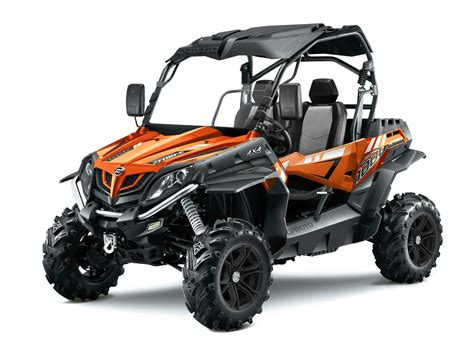 baja buggy 4x4 quadzilla z1000 efi 4x4 buggy 2018 163 10399 00 quads