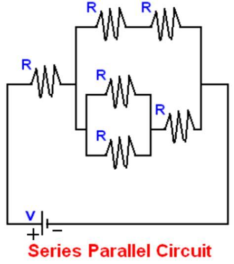exles of resistors in electrical circuits electric circuit electric circuit simulator physics tutorvista