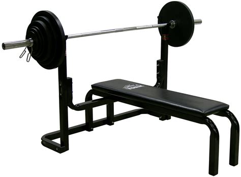 bench for weight training weight lifting bench plans image mag
