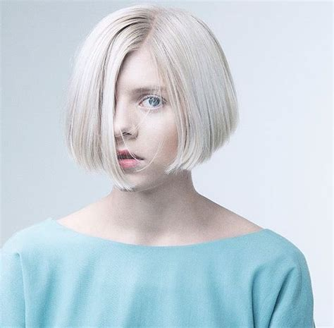 haircut deals aurora 1200 best adventures in platinum images on pinterest