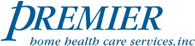 comprehensive care management premier home health care