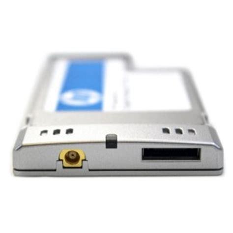 Tv Tuner Hp hp atsc ntsc tv tuner expresscard 54 438587 001 ebay