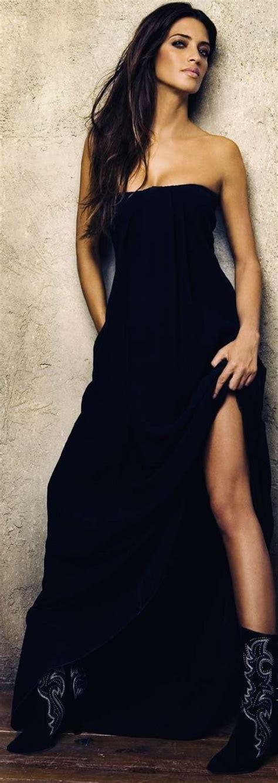 Mona Dress Kombinasi Black Ry 17 best images about carbonero on iker