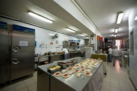 come aprire una tavola calda organizzare una cucina per un bar aprire un bar
