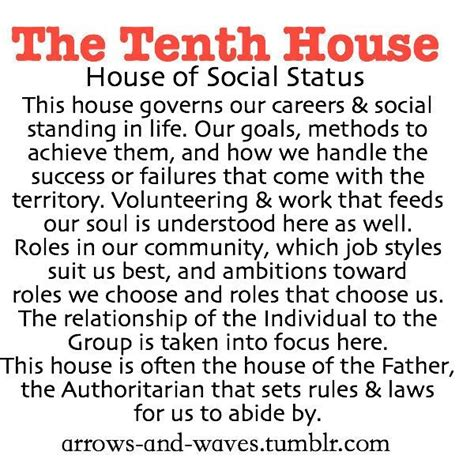 tenth house astrology 14 curated tenth house 10th ideas by dazie291 horoscopes social status and salvador