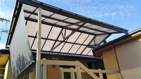gable awning gable awning 28 images gable roof eco awnings gable roof eco awnings sol home