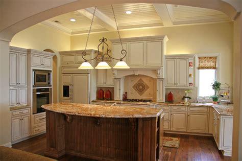 kitchens landmark contractors landmark builders