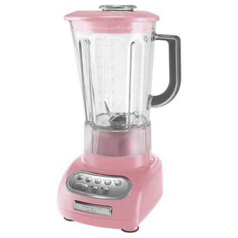 Kitchenaid Ovens Australia compare kitchenaid ksb560 blender prices in australia save