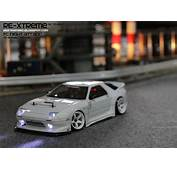 RE Xtreme RC Body Gallery