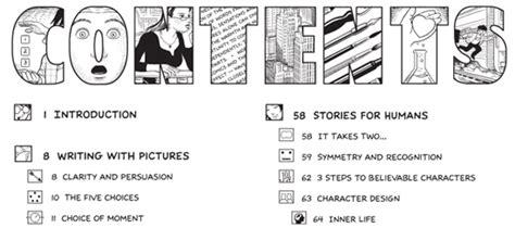 comics storytelling secrets of comics and graphic novels comic book