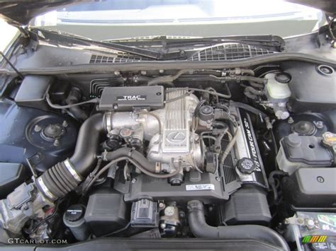 small engine repair training 1993 lexus ls electronic throttle control service manual small engine repair training 1993 lexus ls electronic throttle control lexus