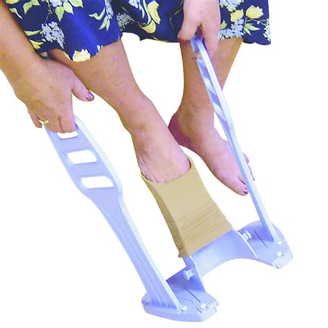 compression sock aid uk support and compression aid compression