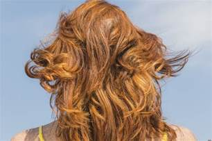 hair coloring tips hair color tips to protect your strands all summer long