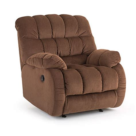simmons recliner big lots view simmons isabelle truffle recliner with gel memory