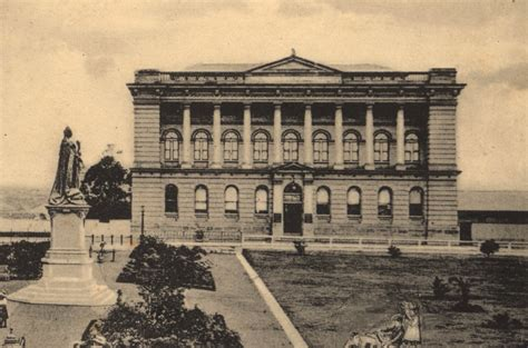 state library slq and the flu chronicles of state library of