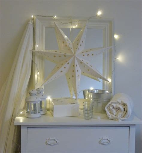 drapey christmas lights 17 best ideas about ikea on lanterns decorating lanterns for