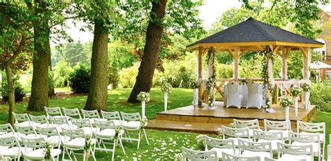 licensed wedding venues kent uk kent s most spectacular wedding venues insidekent