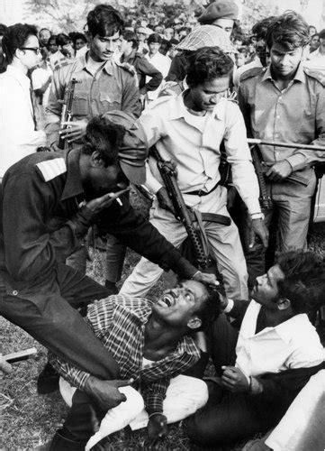 1971 pakistan civil war nytimes com