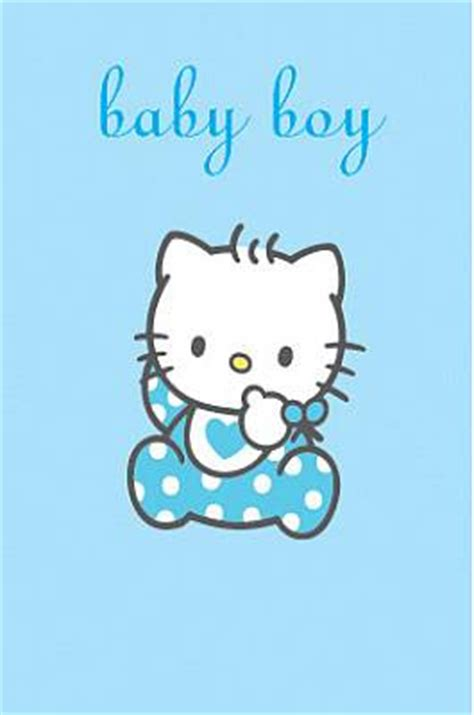 Imagenes De Kitty Baby | hello kitty imagenes baby hello kitty