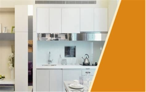 modular kitchen chennai heavenly architecture painting is like interior designs categories small dining room decorating